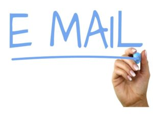 Emails Are Opened - Email Marketing Santa Rosa
