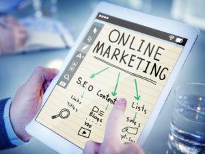 online-marketing-no-budget